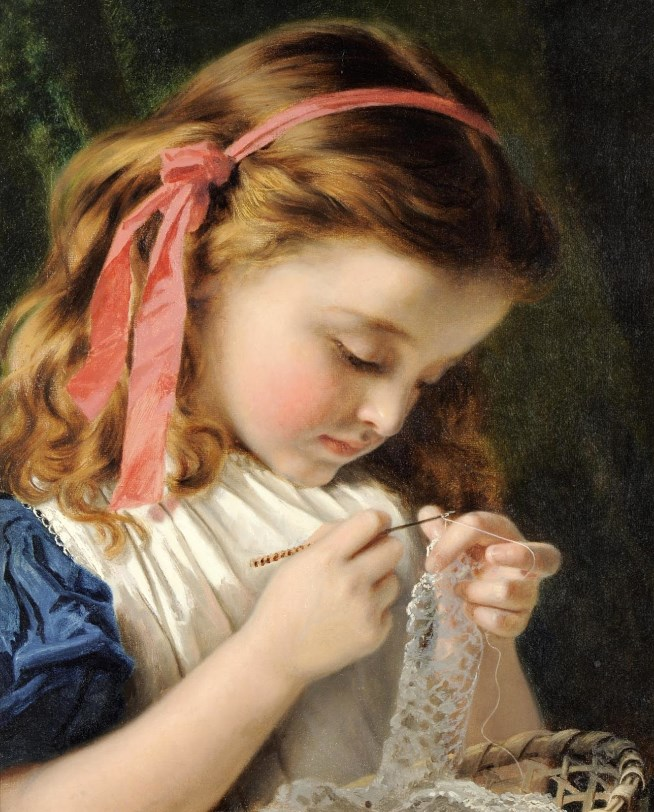 sophie-gengembre-anderson-1823-190311