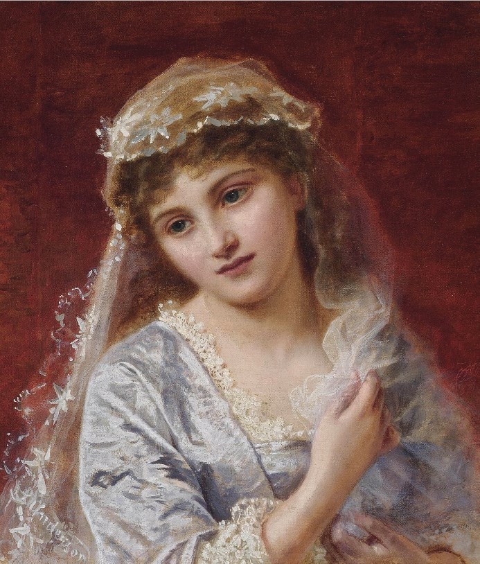 sophie-gengembre-anderson-1823-190320