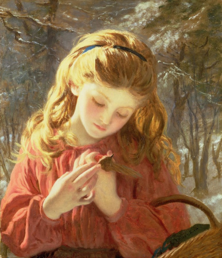sophie-gengembre-anderson-1823-190328