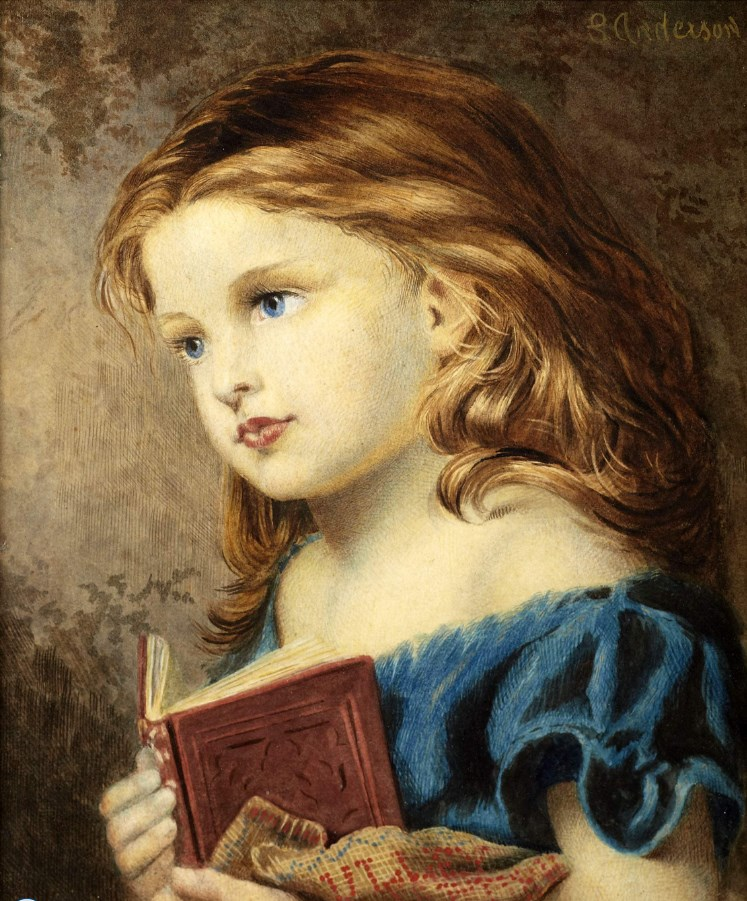 sophie-gengembre-anderson-1823-190333