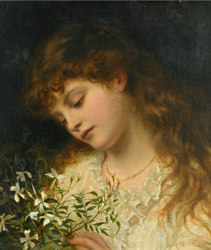 sophie-gengembre-anderson-1823-19038