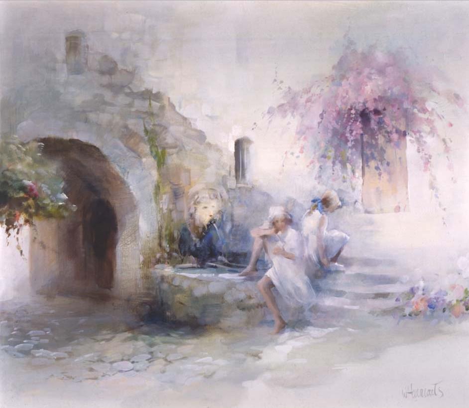 willem-haenraets-1940115