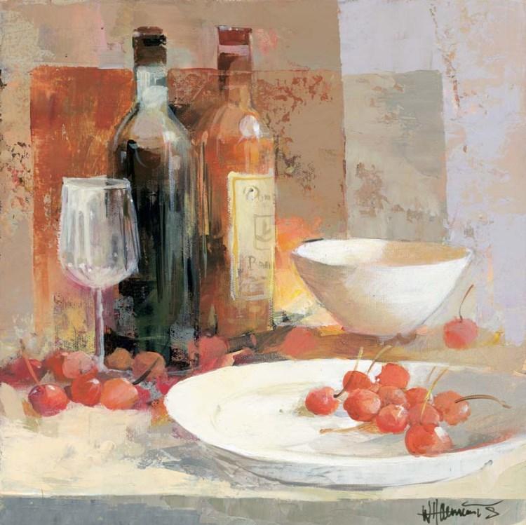 willem-haenraets-1940146