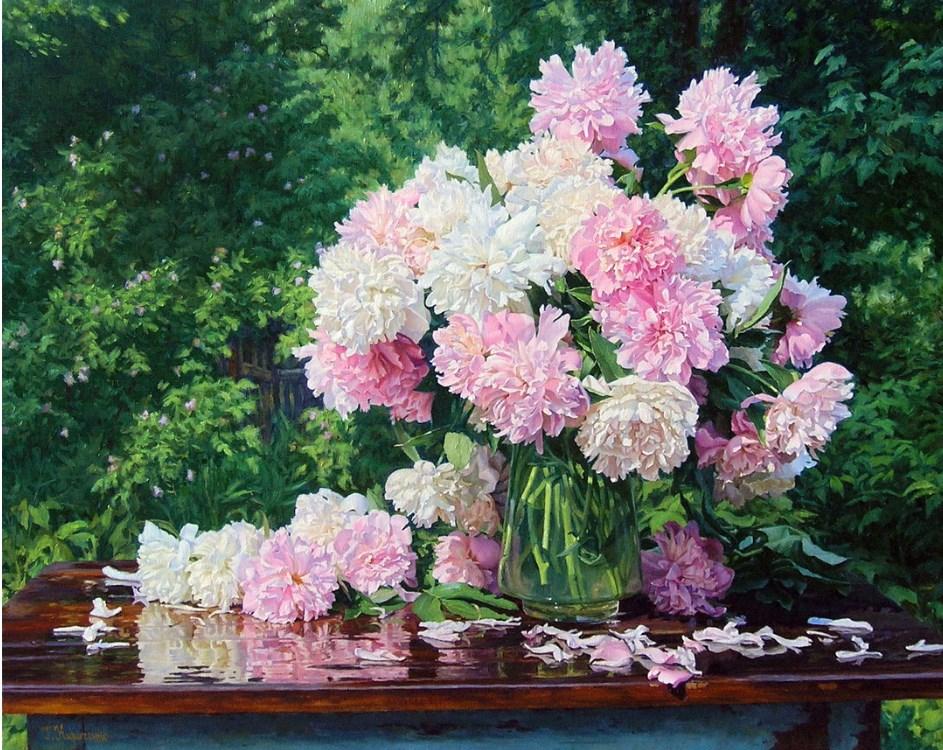 gennady-kirichenko16