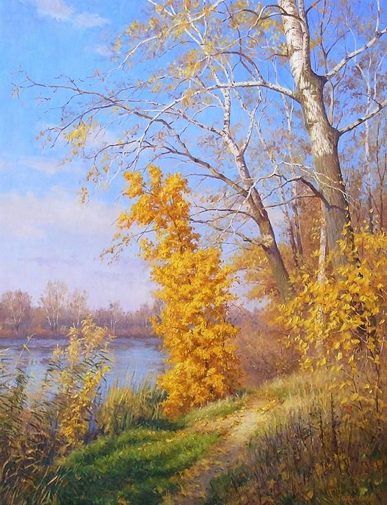 gennady-kirichenko22