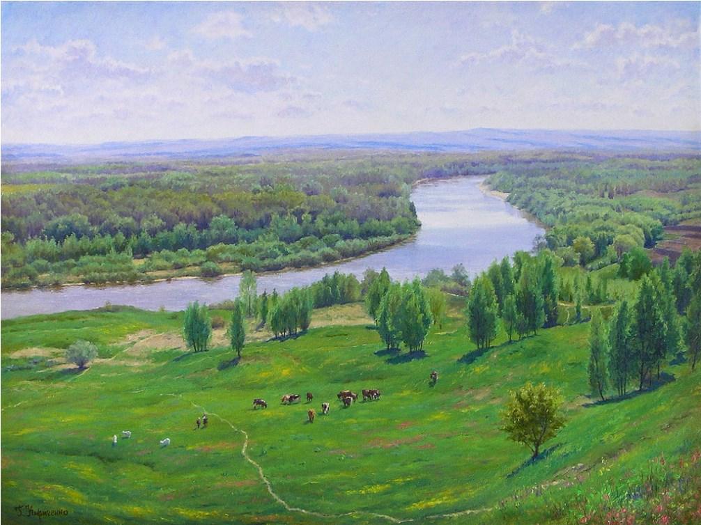 gennady-kirichenko28