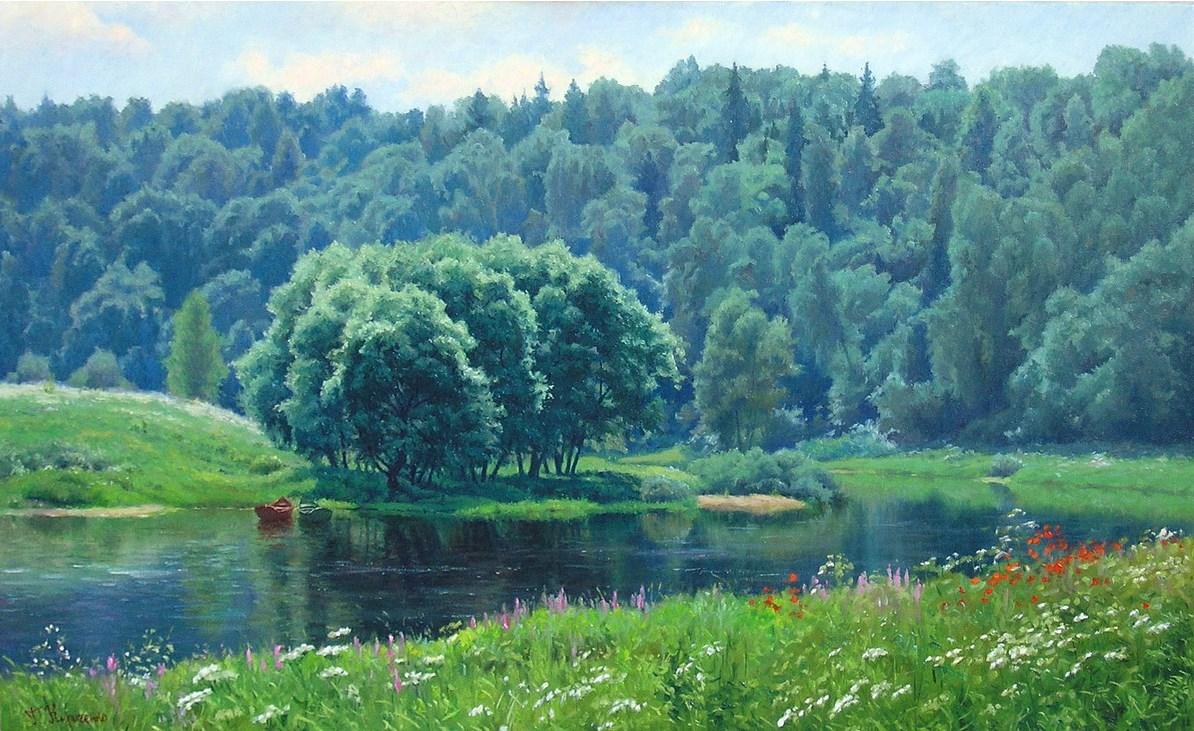 gennady-kirichenko34