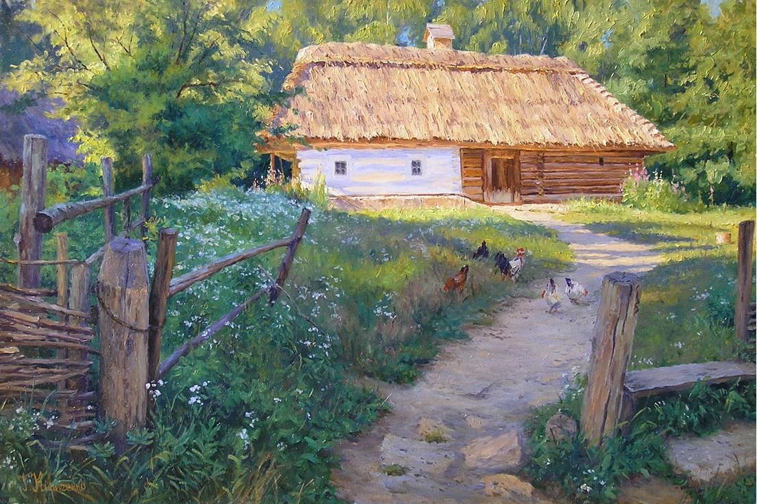 gennady-kirichenko35