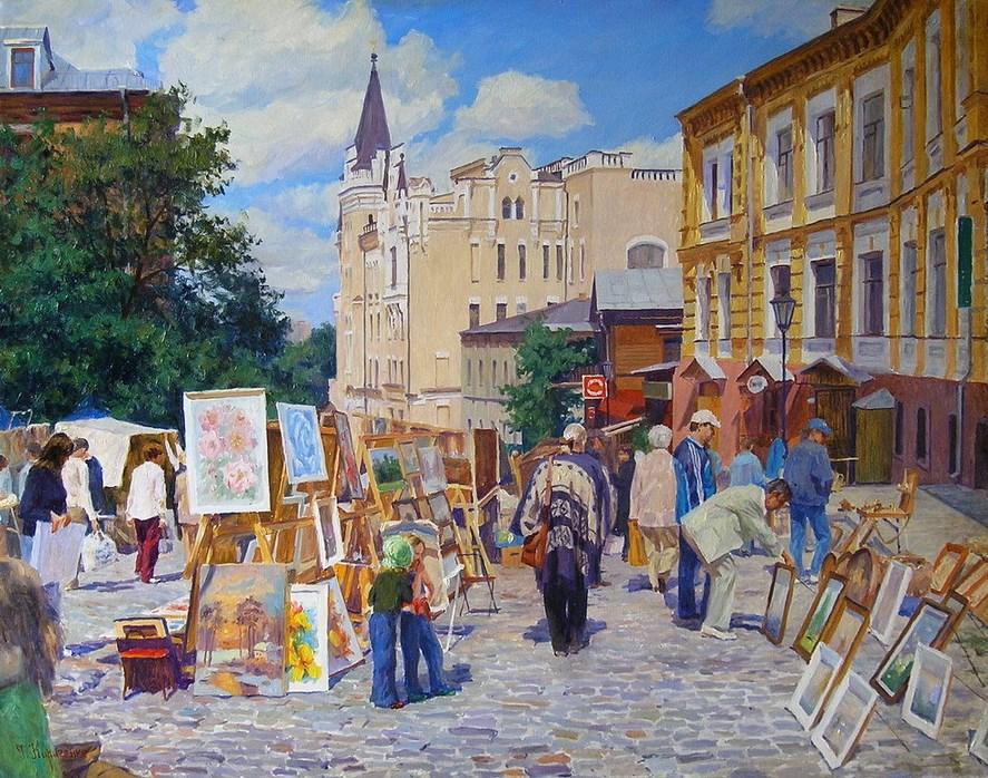gennady-kirichenko50