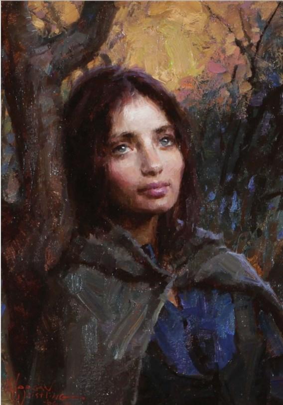 morgan-weistling-19648