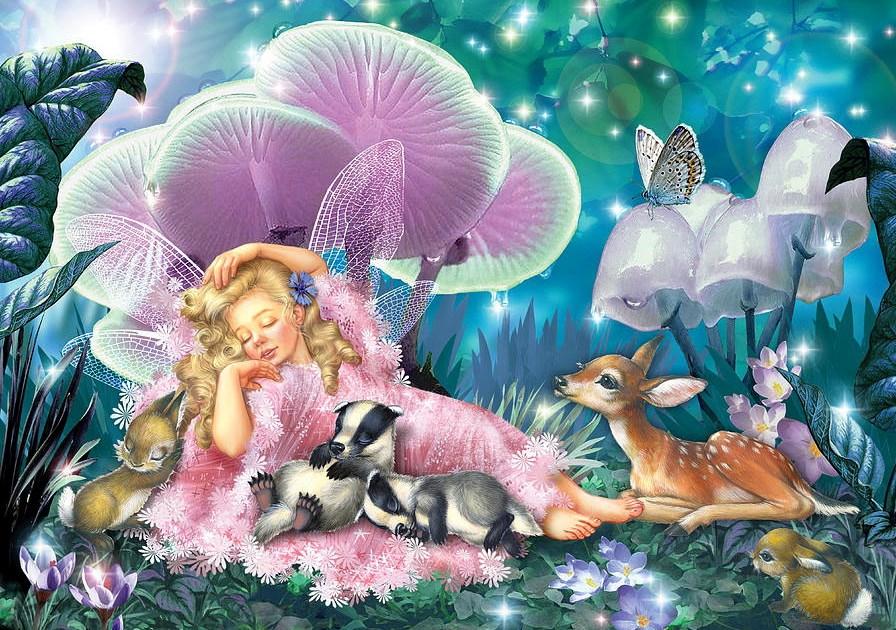 Zorina Baldescu Arta Pentru Oameni Simpli