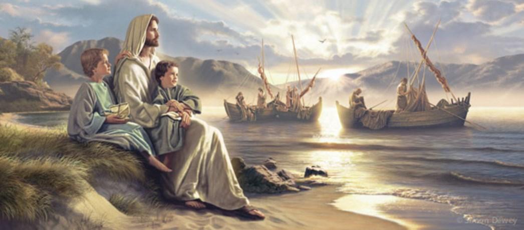 After mormon baptism i take him inside - 2 part 7